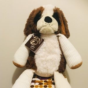 Collectible Scentsy buddy